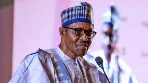 Buhari Orders Army To Support Police Action Against Bandits In Sokoto, Plateau
