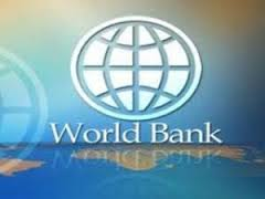 World Bank excludes Nigeria in $1.9bn COVID-19 response launch