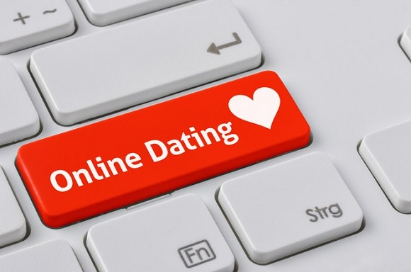 5 Things You Should Know About Online Dating