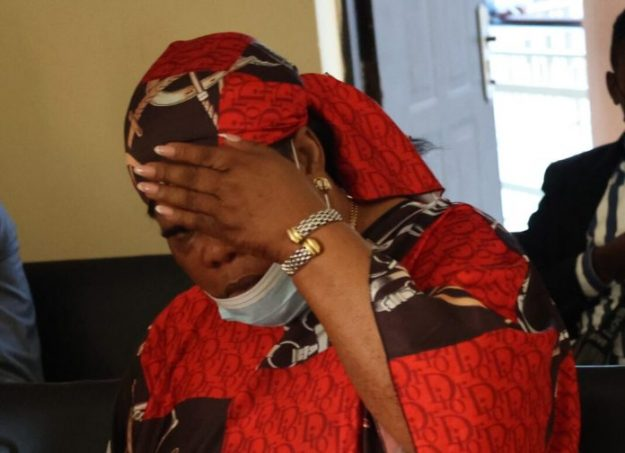 Alleged Fraud: Court Grants Bail To Former NSITF Chairman, Ngozi Olejeme