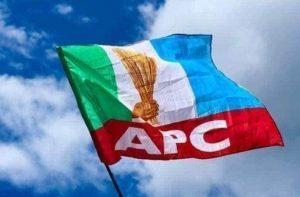 APC : Abe, Ben-Chioma relaunch rebellion