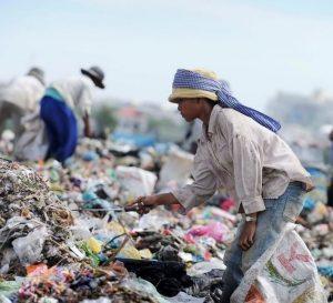 Mothers Dump Two Newborn Babies In Ebonyi
