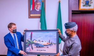 S'East Monarchs Give Buhari Conditions For Peace